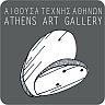 Αίθουσα Τέχνης Αθηνών